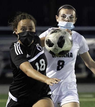 sy OHSvUHS girls soccer 1