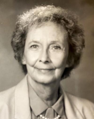 Rita  Meurer