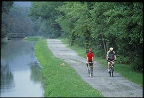 Volunteers organize Potomac watershed cleanup