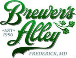 Brewer's Alley