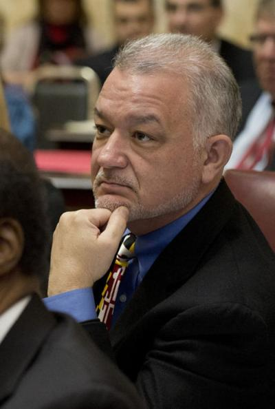 Brinkley presses for investigation of state health exchange