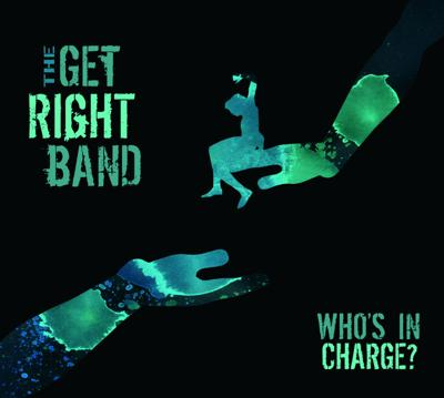 get right band