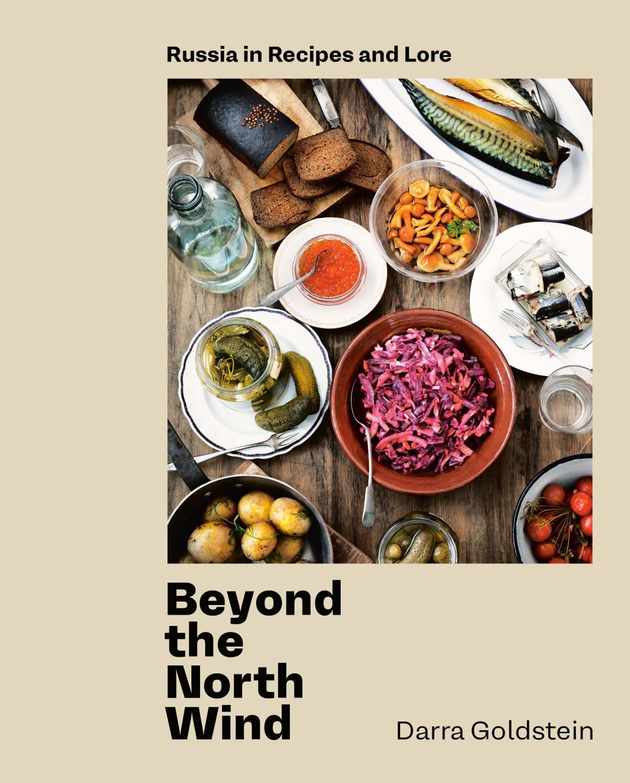 travel-cookbooks