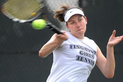 TP Katie Schafer Final w-Cannon 1