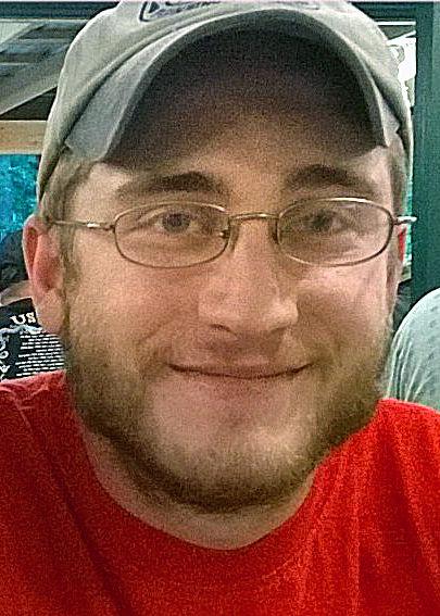 Robert Matthew Craig