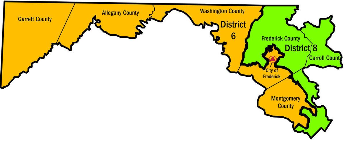 Redistricting (copy)