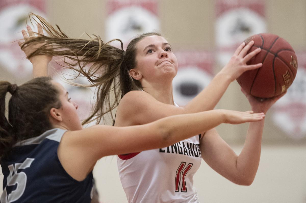 GC LHS v UHS Girls Basketball 18.jpg