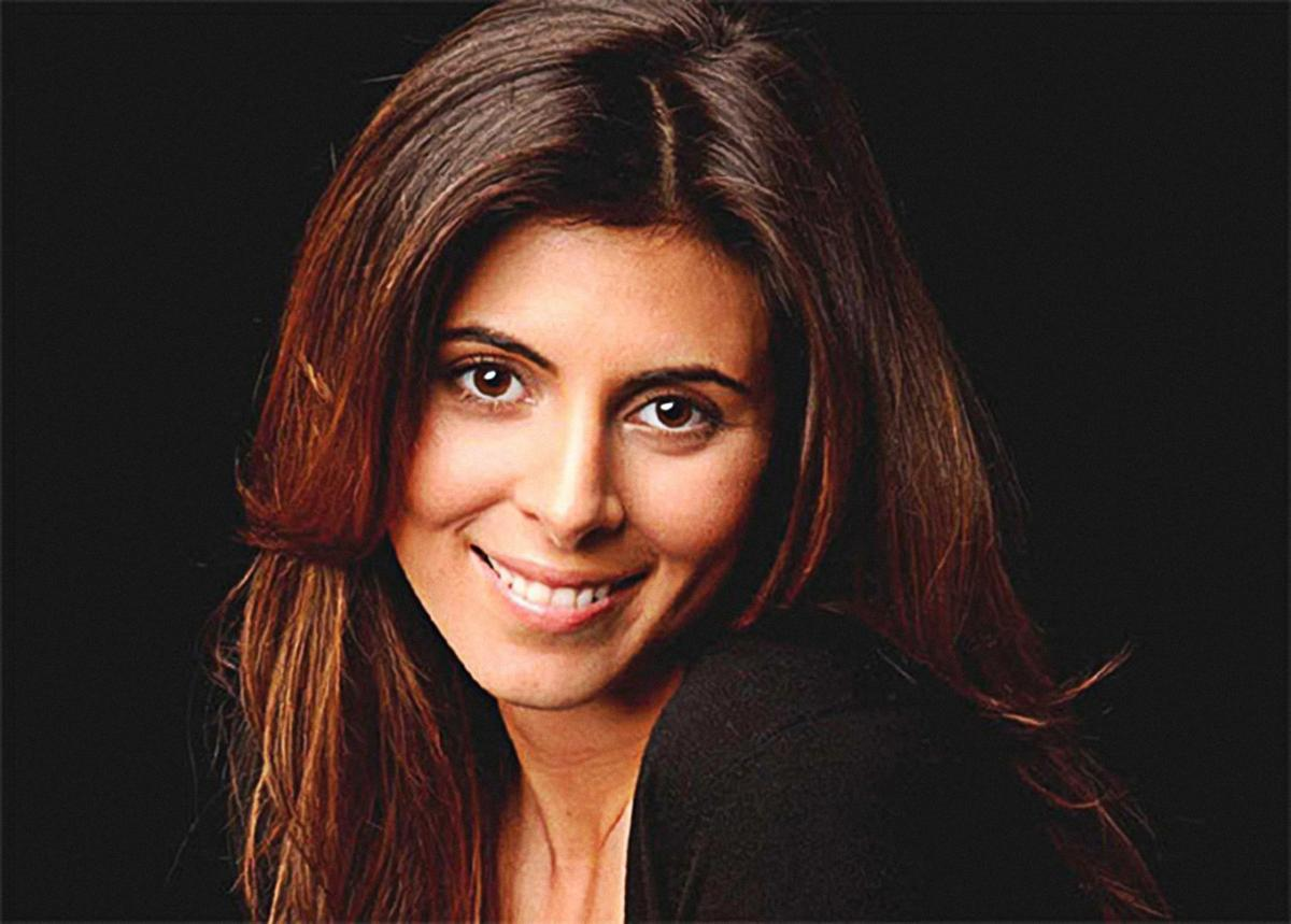 Jamie Lynn Sigler photo_2.jpg