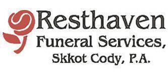 resthaven fs logo