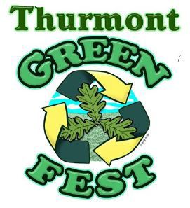Thurmont's 3rd Annual Green Fest