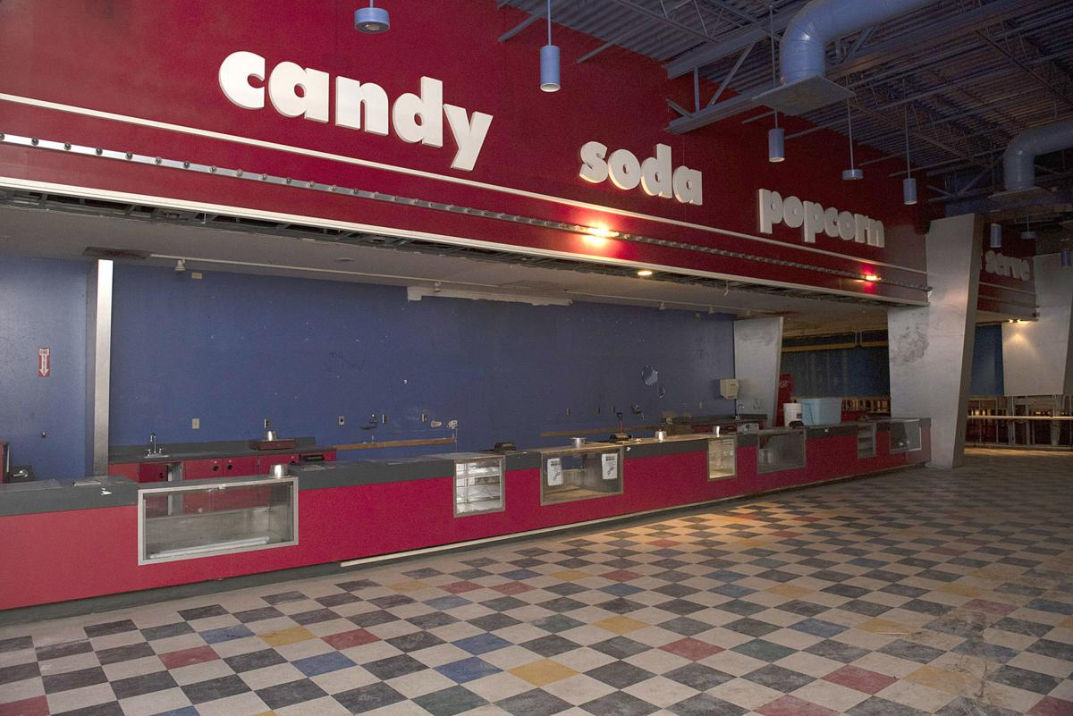 Peachy Can Warehouse Cinemas Save Frederick Towne Mall Real Interior Design Ideas Helimdqseriescom