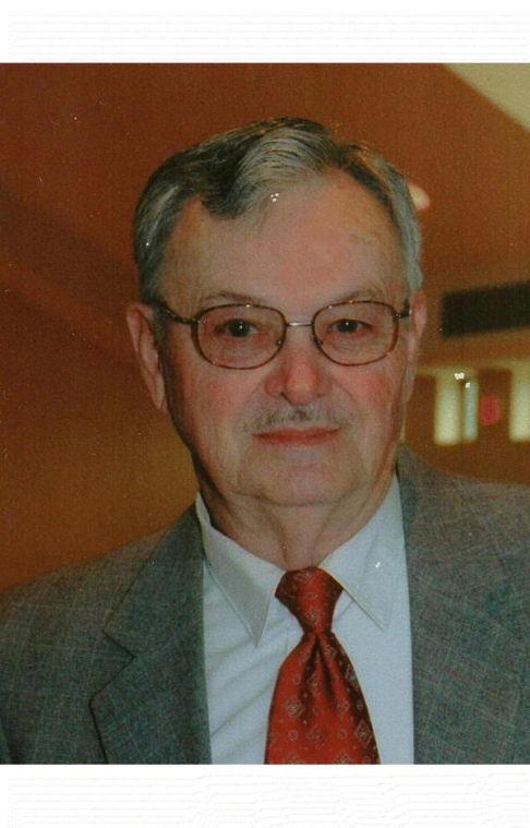 Obituary Richard Elwood Lawson Obituaries