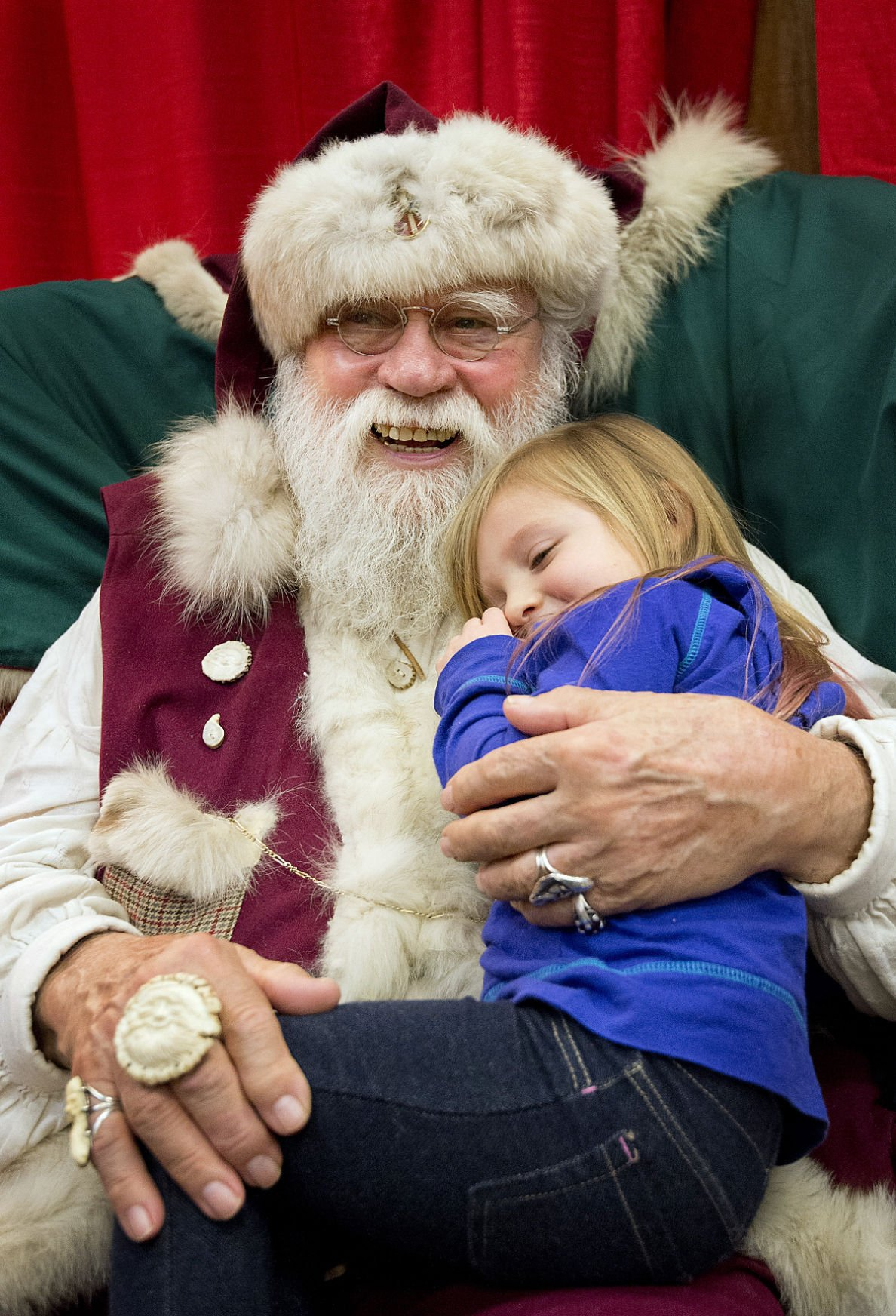 Maryland Christmas Show a holiday tradition for many | Lifestyle ...