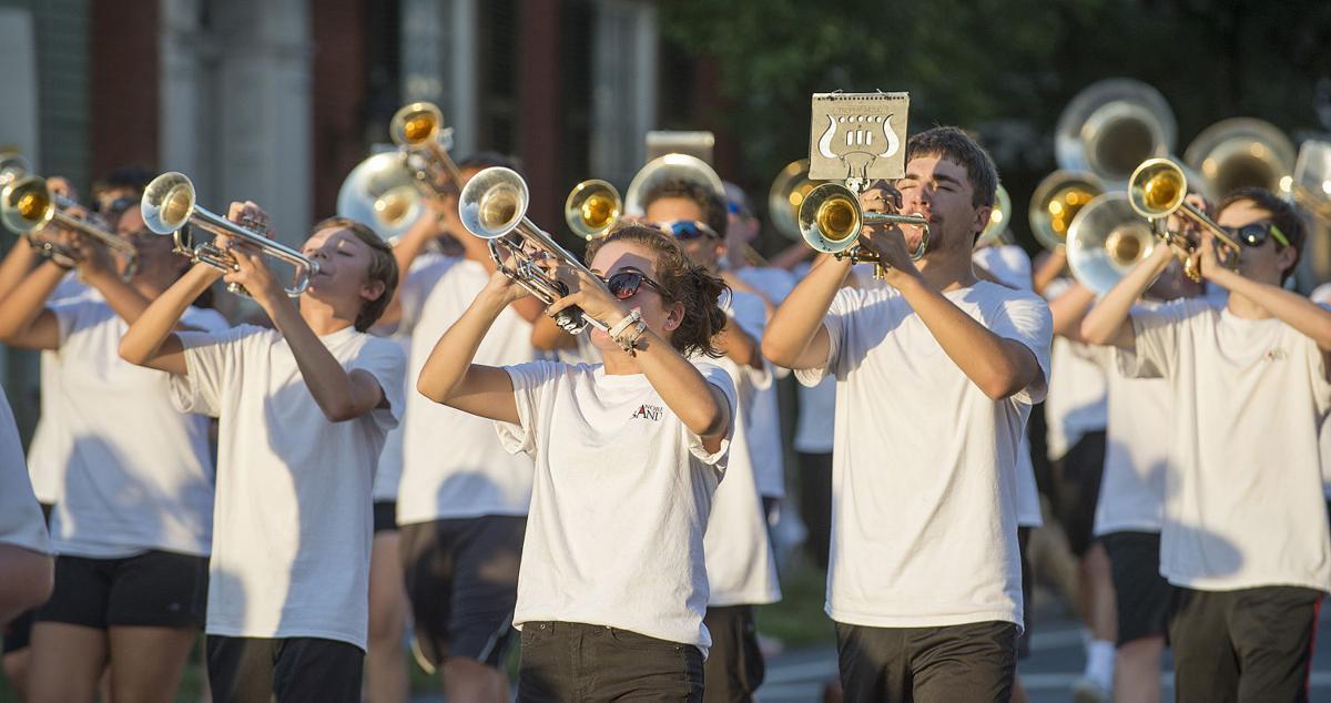 Libertytown Parade -72-2