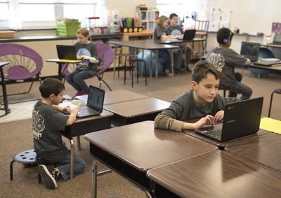 BG NMES Classroom - AE (copy)