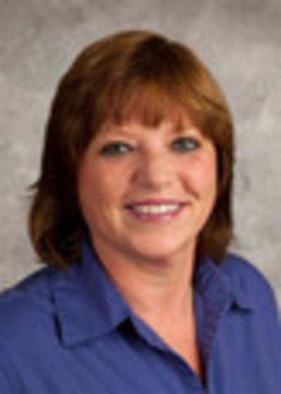 Candidate owes unpaid property taxes