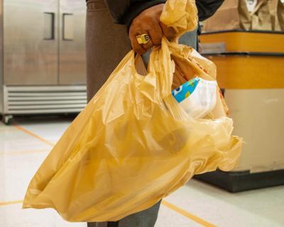 thumbnail_Plastic Bag