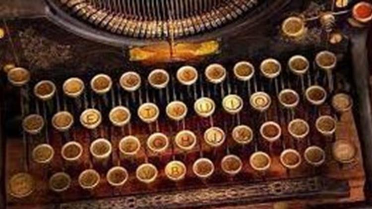 Inklings Writers Group