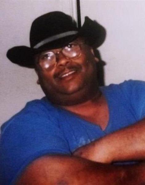 Gregory  Byrd