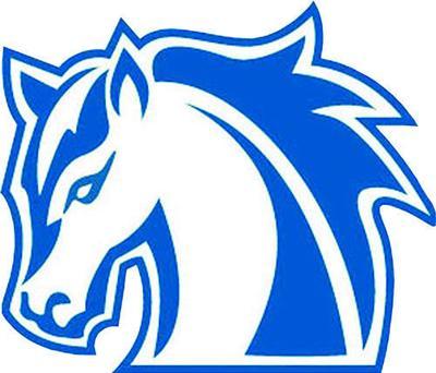Hood Blazer logo