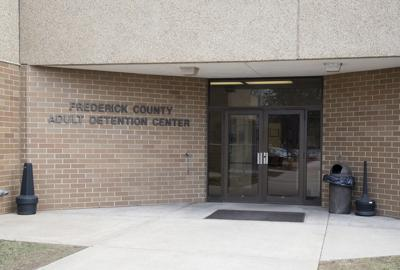 Detention Center (copy)