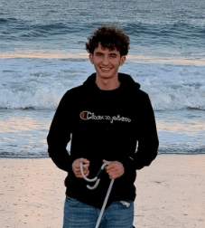 Missing: Curtis Smith