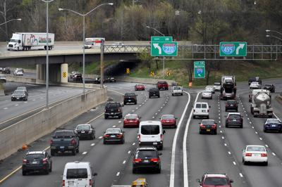 Group's petition urges council to oppose I-270 toll plan