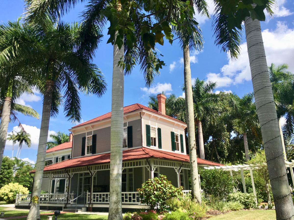 Seminole Lodge (Edison House).jpg