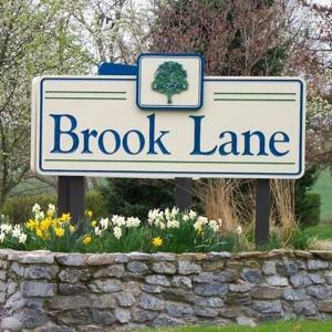 Brooklane_3