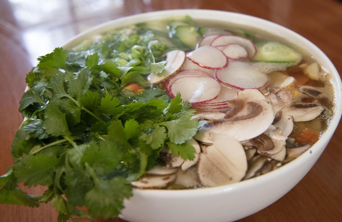 Kelley Farm Kitchen - Tastebuds 2