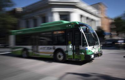Transit Bus (copy)