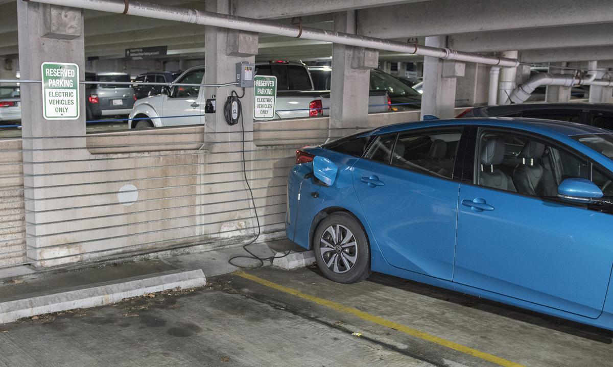City Electric Vehicle Plan Lays Road Map For More Local Charging Stations Environment Fredericknewspost Com,Subway Tile On Bathroom Walls