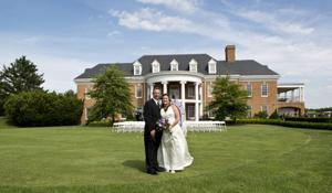 Bridal Couple 3