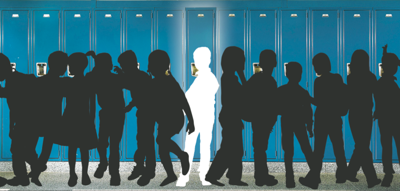 Missing school: as absenteeism drops, reasons for skipping increase