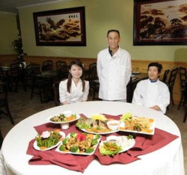 New restaurant offers authentic Vietnamese cuisine