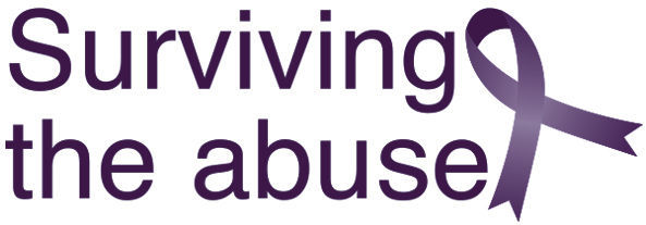 Surviving the abuse
