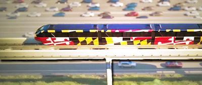 Frederick Shady Grove Monorail 051919 Blog.jpg