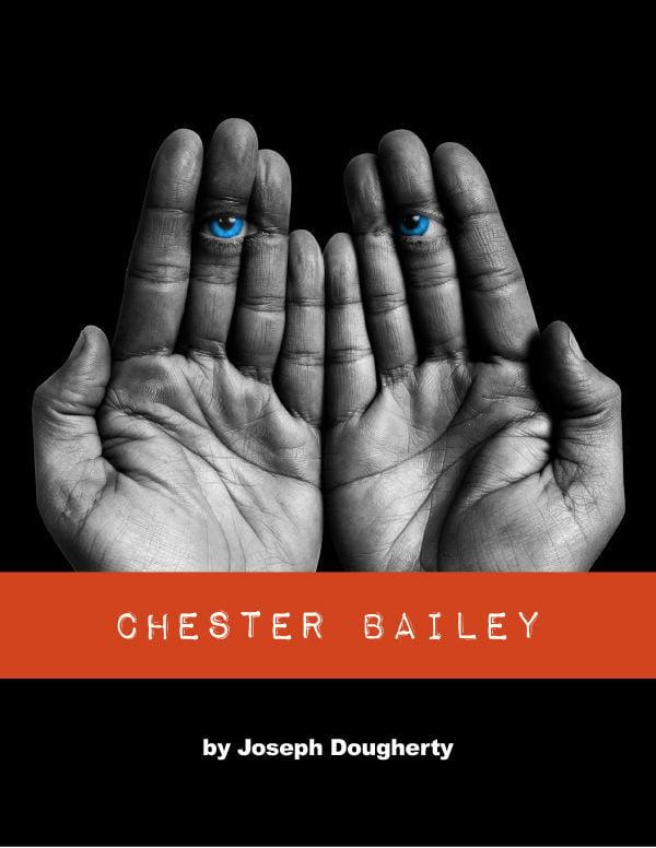 Chester_Bailey_600px.jpg