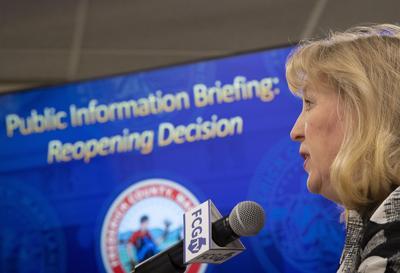 Jan Gardner Briefing (copy)