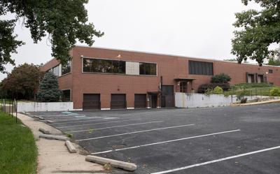 800 Oak Street Property