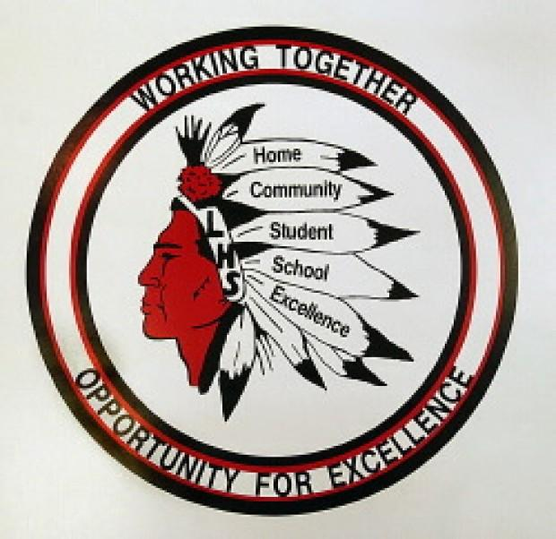 Linganore Symbol Surviving Challengeby Native American Archives