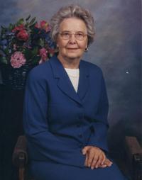 Obituaries | fredericknewspost com