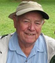 From the Archives: Lefty Kreh