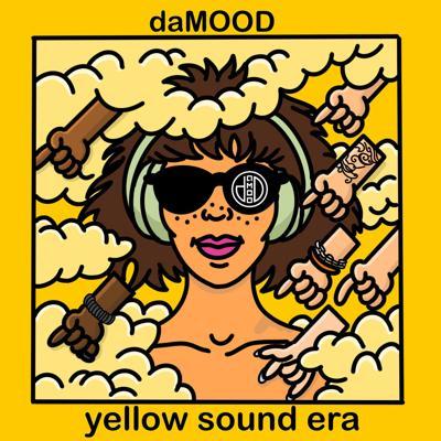 Damood Album.jpg