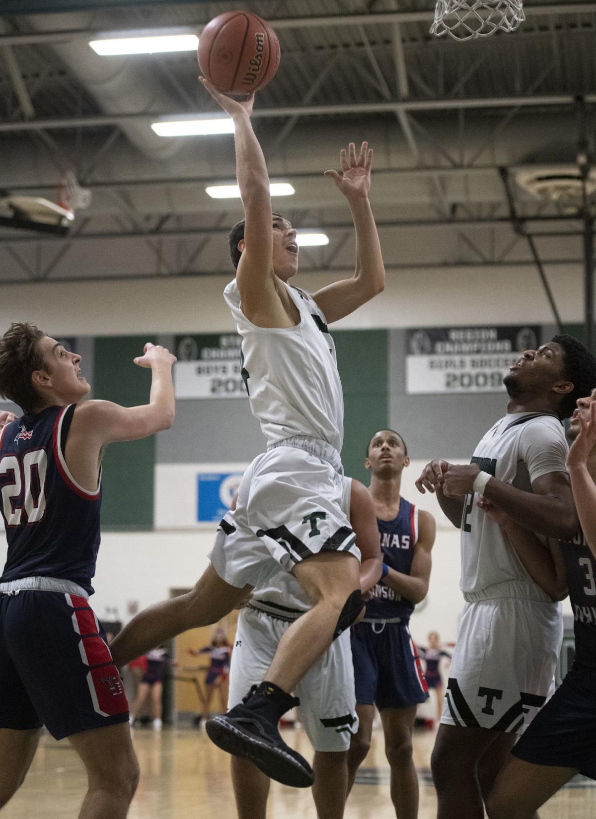 GC TJ v Tuscarora Boys Basketball 16.jpg