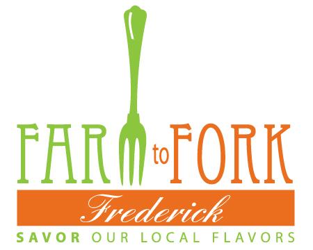 Farm to Form 2013 participant