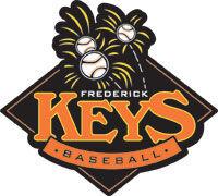 Keys logo
