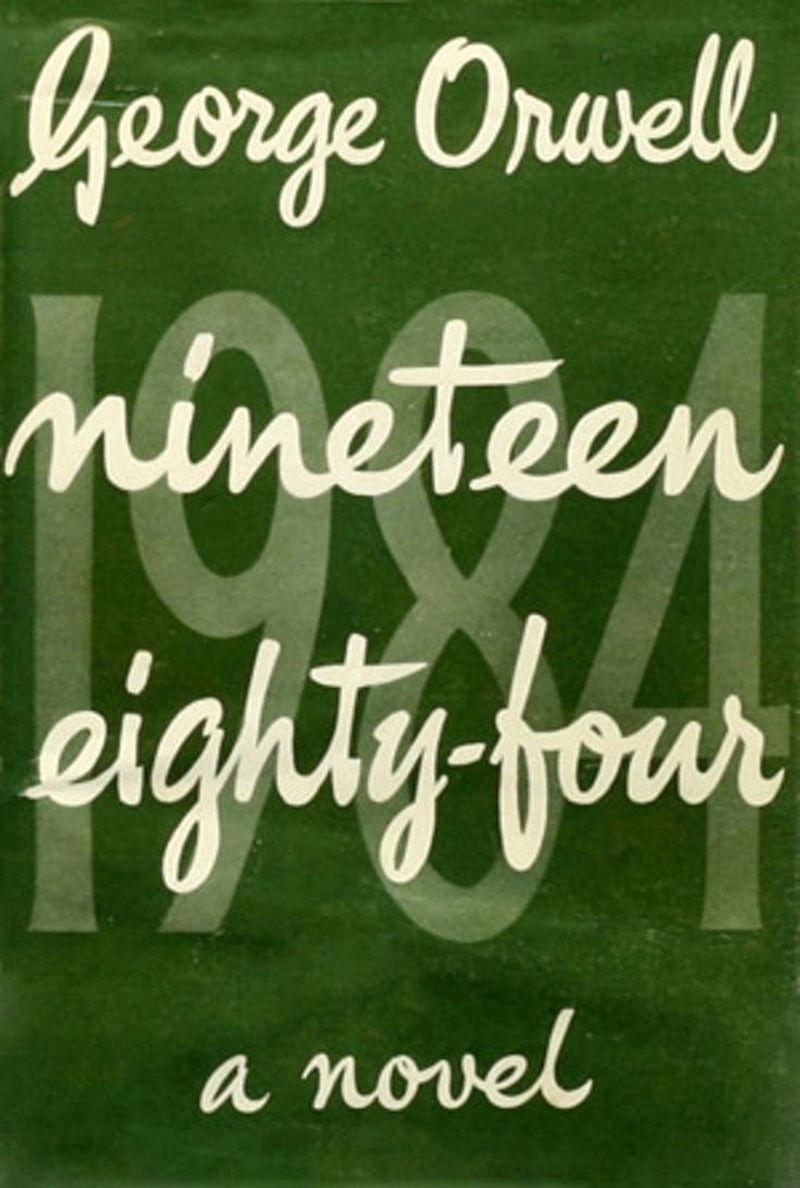 bannedbook 1984-book-covers-1.jpg