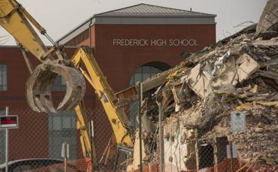 school construction bill delayed as council member adds late