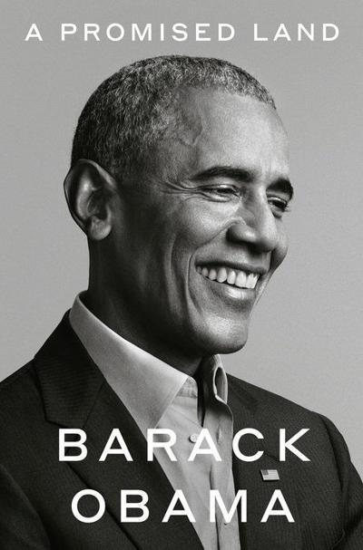 books-obama